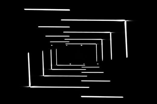 pexels-mohamed-abdelsadig-2685319